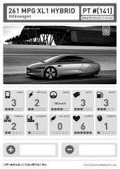 Vehicle #281