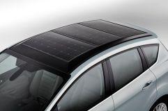 _2b-Ford-C-Max-Solar-Energi-2