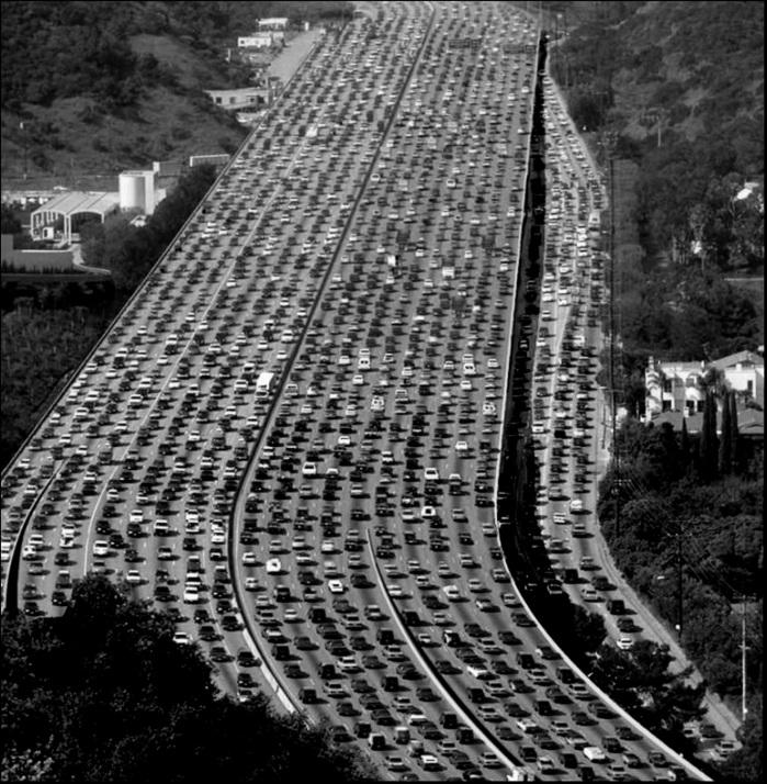china traffic - urbanmobilityberlin