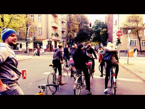deutsche- bike- urbanmobilityberlin