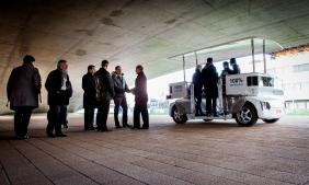 Navia@EPFL-18