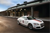 stanford-audi-tts-autonomous-pikes-peak-car-aka-shelley_100315132_l