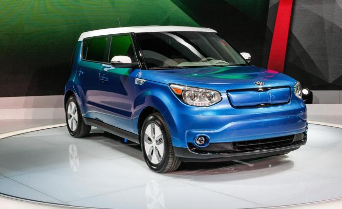 2015-kia-soul-ev-photo-571850-s-1280x782 urban mobility berlin