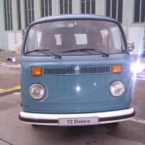 T2 elektro urban mobility berlin volkswagen