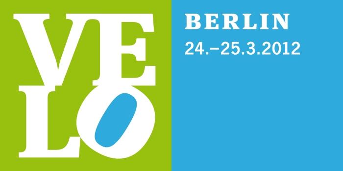 VELOBerlin_Logo_2012_horizontal