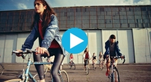 Beitragsbild- Video Urban Mobility Berlin Mikael Colville Andersen