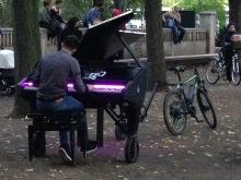 urban mobility berlin klavierkunst
