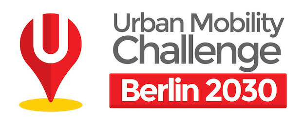 Urban-Mobility-Berlin